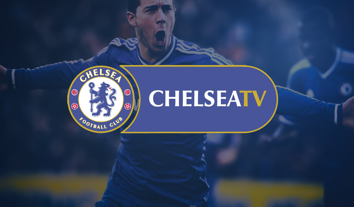 Chelsea_featureImage1