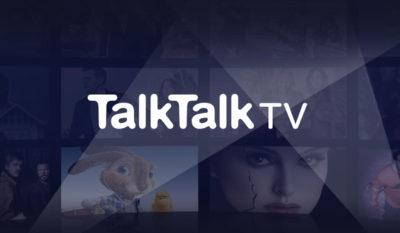 TalkTalkTV_TitleTile