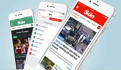 TheSun_App_Feature_1_1200x700-tinified